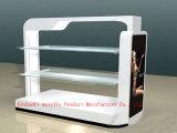 Electric présentoir, présentoir acrylique