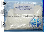 筋肉Gain Injectable Steroid Liqiud 360-70-3 Nandrolone Decanoate/Deca (200mg/250mg/300mg/ml)