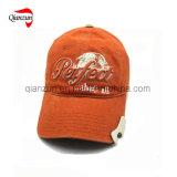 Multifactionalの野球帽は帽子を遊ばす