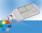 Calle luz LED (LC-ST-112W)
