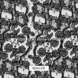 Pellicole di stampa di trasferimento dell'acqua del fiore per uso quotidiano (BDA104F)