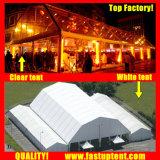 Polygone de bonne qualité Fastup toit tente de renom en NZ Nouvelle-Zélande Auckland