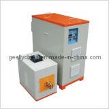 매우 유도 가열 기계 /Quenching/Brazing/Melting/Welding 고주파 기계