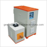 Ultrahochfrequenz-Induktions-Heizungs-Maschinen-/Quenching/Brazing/Melting/Welding-Maschine
