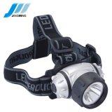 Cabeça LED Lite (JM-LHL050-3W)