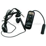 Auriculares Bluetooth estéreo (AV890)