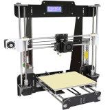 Premières imprimantes de l'impression 3D pour le modèle de construction de l'imprimante 3D