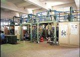 Magnete di anello Multipolar (TH-facility-02)