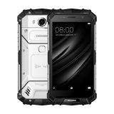 """Telefoon 5580mAh 5.2 van Lite van Doogee S60 de waterdichte Slimme IP68 """" Smartphone"""
