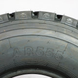 12.00r20 반대로 Chipping Truck Tyres From 중국