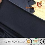 50d DTY strickte der vier Möglichkeitenspandex-Polyester-Jersey-Gewebe für Gamaschen