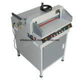 Machine de découpage de papier précise (450DG+) Byon