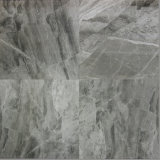 voor Opgepoetste Tegel van de Hoogste Kwaliteit van de Stijl van Valencia Multifaces de Moderne