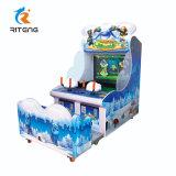 販売のための娯楽子供の買戻し水銃の射撃のゲーム・マシン