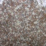 Lastre/mattonelle/scale/controsoffitti/cubi/bordi del granito G603/G654/G562/G664/G687/G682 fiammeggiati/Bush Hamered/pietre per lastricati spaccate naturali