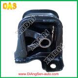 Montaggio di gomma del motore dei ricambi auto per Honda Accord (50810-S84-A83)