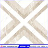 Qualitäts-Kunst glasig-glänzende Porzellan-Fußboden-Fliese (VAP8A222)