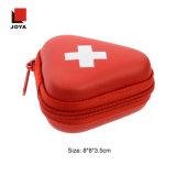 جديدة تصميم عدة [فيرست يد] لأنّ حقيبة طبّيّ يجعل في الصين