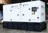 50kVA Diesel van Cummins Generator met ATS