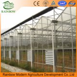 Ventilateur d'aérage industriel des prix de ventilateur d'extraction de serre chaude de ferme avicole