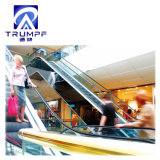 Shopping Mall Prix Escalator