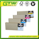 Корея Inktec Sublinova G7 с термической возгонкой красителя чернила для печати на струйных Гарольдом Пинтером