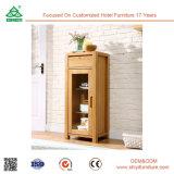 Os fornecedores chineses aprontam armários feitos de Cabients da cozinha