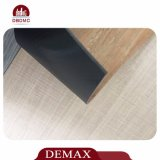 Formaldehyde - Free Commercial Waterproof Loose Lay PVC Vinyl Flooring Tile