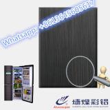 Bobina de acero laminada en caliente laminada PCM del color para la puerta del refrigerador