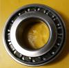 Подшипник сплющенного ролика 32220 частей машинного оборудования фабрики SKF/NTN/NACHI/China (7520E)