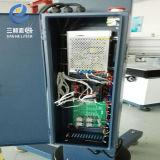 型修理レーザ溶接機械ステンレス鋼型修理機械