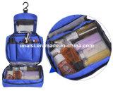 Maquillaje aseo baño colgantes Travel bolsa de cosméticos caso