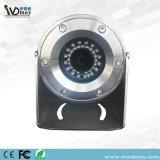 macchina fotografica protetta contro le esplosioni del CCTV dell'acciaio inossidabile di 1080P Imx322 304 mini per il fante di marina, stazione di servizio