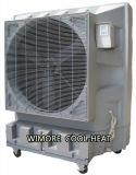 Wm36 de Draagbare Koeler van de Lucht met Luchtstroom 26000m3/H door Ce/ETL Approved