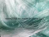 Berufsfischerei-Geräten-Nylonfisch-Netz Korea