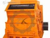 Zk Marken-hohe Kapazitäts-Prallmühle mit bestem Preis