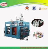 Bouteille de lait en plastique HDPE souffler Making Machine/machines de moulage par extrusion soufflage
