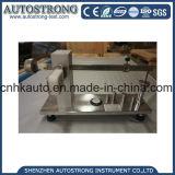 Kontaktbuchse-Anschluss IEC60065 Drehkraft-Prüfungs-Maschine