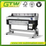 44 '' принтер Inkjet Epson Sc-F6280/6200 для печатание сублимации