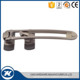 Цепь металла двери безопасности предохранителя Rust-Proof строба подходящий стальная