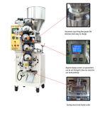 Automitic最もよいチップ軽食の柔らかいキャンデーのための縦のパッキング機械