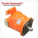 Bomba de pistón volumétrica de alta presión Pd11V0192c-PE2s/11r-Ndd12t04