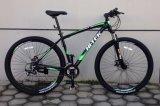 ' bicicleta da montanha da liga 29