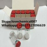 Melanotan II MT2 para la piel del péptido Melanotan bronceado 2