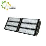 2018 높은 폴란드 램프 300 와트, 보장 8 년을%s 가진 IP68 LED Statium 투광 조명등