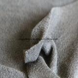 خليط رماديّة قطبيّة صوف بناء [تيسّو] بناء