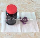 Negro de Lipo 6 que adelgaza la pérdida de peso de las cápsulas que adelgaza productos