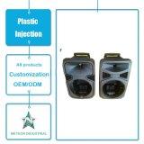カスタマイズされたプラスチック注入によって形成される製品のSoundbox機構