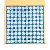 Inr18650-20s2000mAh 3.6V 18650 Batería recargable de iones de litio para Sumsung