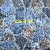 Azulejos 2017 de suelo de Ceramis en carrocería roja